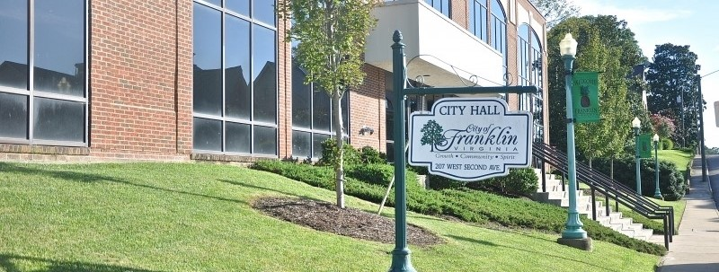 franklin-city-hall