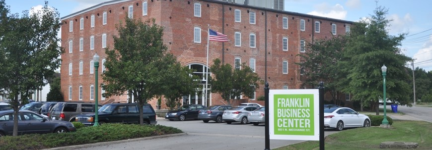 franklin-business-center