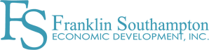 franklin-southampton-economic-development-logo