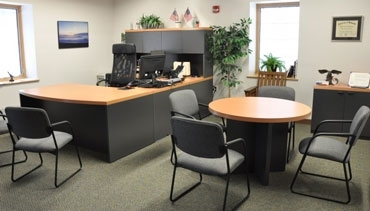 franklin-business-center-office-space