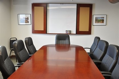 conference-meeting-room