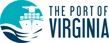 the-port-of-virginia