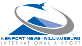 newport-news-williamsburg-international-airport