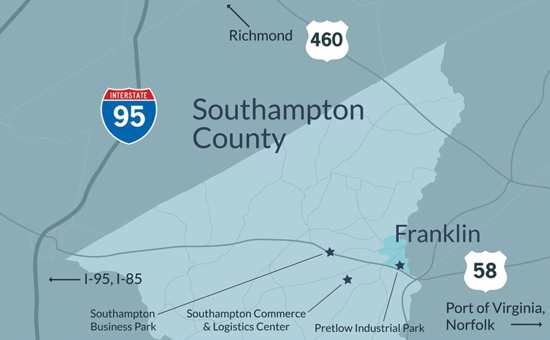 franklin-southampton-industrial-parks-800