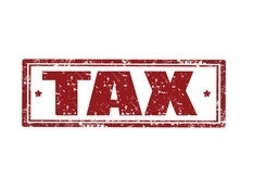 Integrity Tax Services
