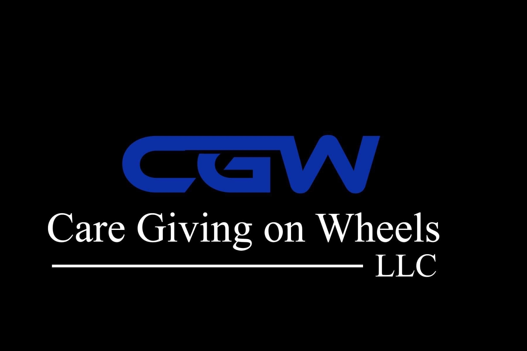 Care Giving on Wheels