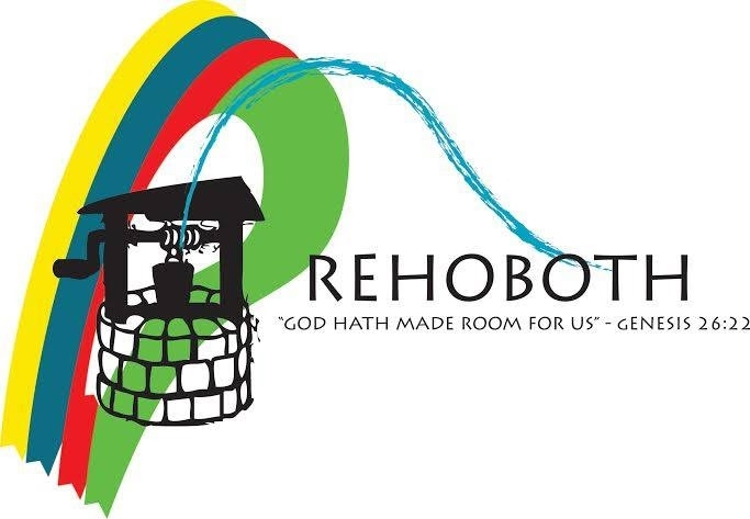 Rehoboth Counseling Services