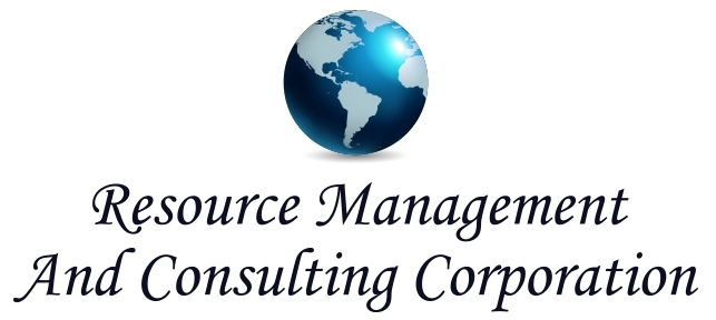 Resource Management and Consulting Corporation